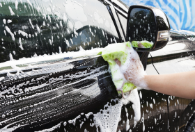 Wash By Hand Car Wash Lakeland FL